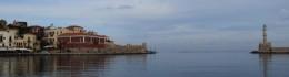 Круиз по Греческим островам на катамаране 2011 г. выпуска