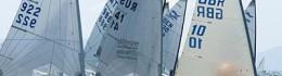 Россия оставила за  Эстонией право проведения Чемпионата Мира в классе Финн в 2013-м году